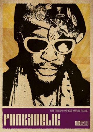 George_Clinton_Funkadelic_soul_funk_poster_320.jpg