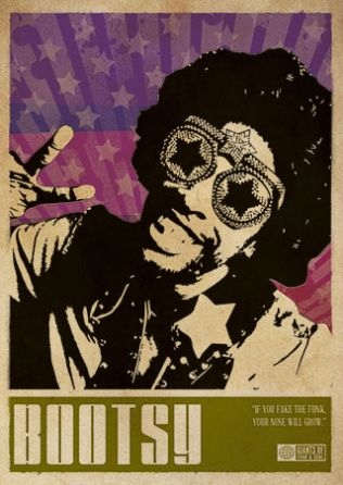 bootsy_collins_soul_funk_poster_320.jpg