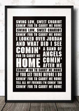 england_swing_low_sweet_chariot_rugby_lyrics_poster_framed-430.jpg