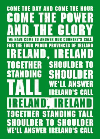 ireland_rugby_song_lyrics_poster_430.jpg