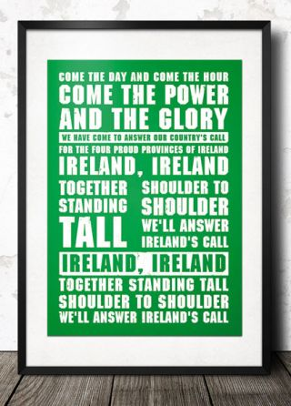 ireland_rugby_song_lyrics_poster_framed_430.jpg