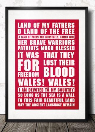 wales_rugby_lyrics_poster_framed_430.jpg