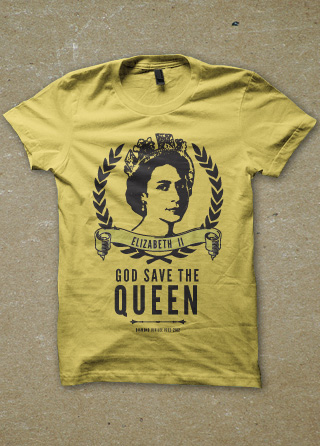 Images of Cool Womens T Shirts - Fashion Trends and Models
