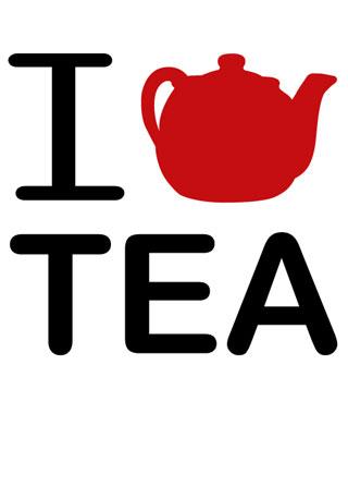 i-love-tea-big-picture-design-canvas-2.jpg