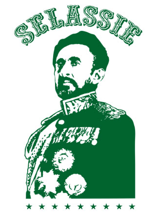 haile-selassie-big-picture-design-canvas.jpg
