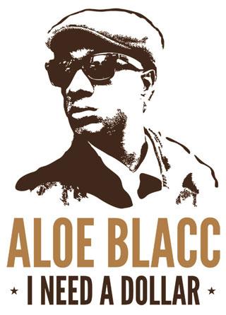aloe-blacc-big-picture-design-canvas-1.jpg