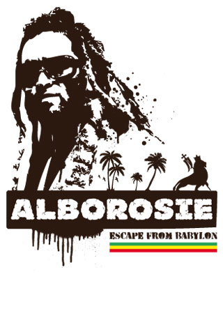 alborosie-big-picture-design-canvas-2.jpg