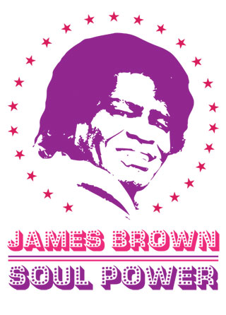 james-brown-big-picture-design-canvas.jpg