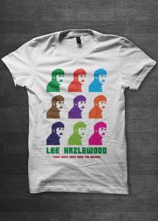 lee-hazlewood-tshirt-mens-white.jpg