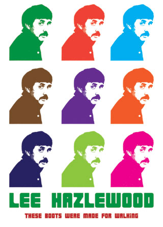 lee-hazlewood-big-picture-design-canvas.jpg