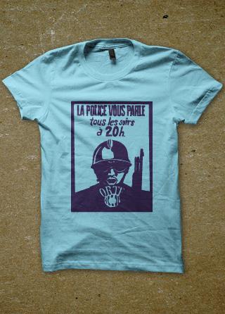 la-police-tshirt-mens-blue.jpg