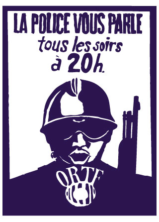 la-police-big-picture-design-canvas.jpg