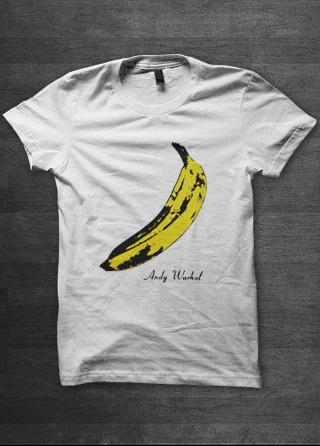 warhol-tshirt-mens-white-1.jpg