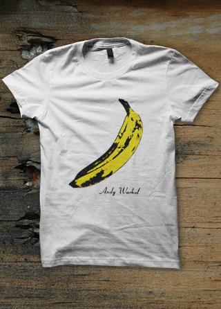 warhol-banana-tshirt-womens-white-2.jpg