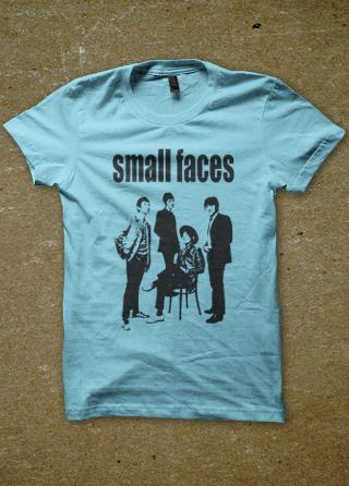 small-faces-tshirt-mens-blue.jpg
