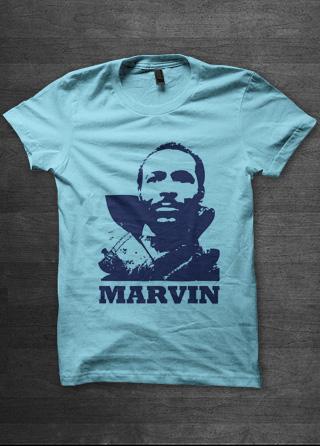 marcus-garvey-tshirt-mens-blue-3.jpg