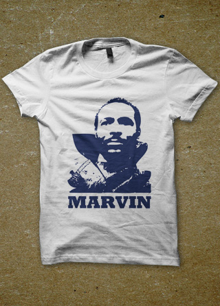 marvin-gaye-tshirt-womens-white-1.jpg