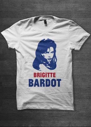 brigitte-bardot-tshirt-womens-white-1.jpg