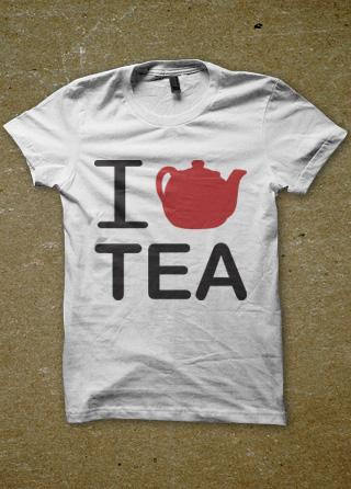 i-love-tea-tshirt-womens-white-1.jpg