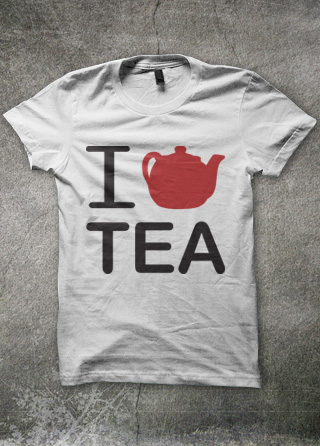 i-love-tea-tshirt-mens-white-2.jpg