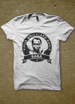 fela-kuti-tshirt-womens-white.jpg