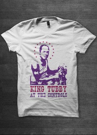 king_tubby_reggae_tshirt-mens-white.jpg