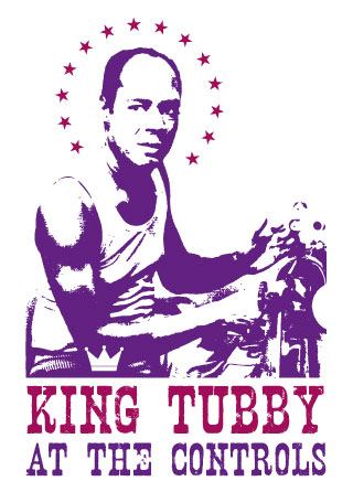 king_tubby_reggae-design-canvas.jpg