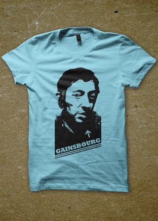 serge-gainsbourg-tshirt-mens-blue.jpg