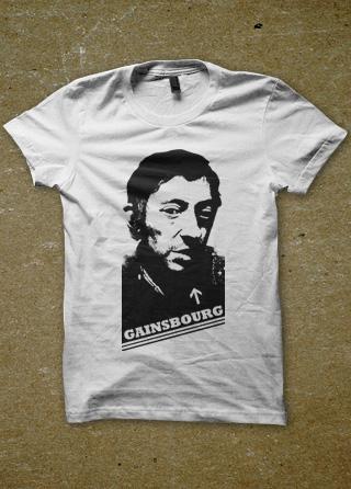 serge-gainsbourg-tshirt-mens-white.jpg