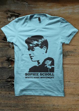 sophie-scholl-heron-tshirt-womens-blue.jpg