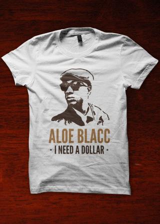 aloe-blacc-tshirt-womens-white-1.jpg