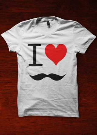 i-love-moustaches-tshirt-mens-white.jpg