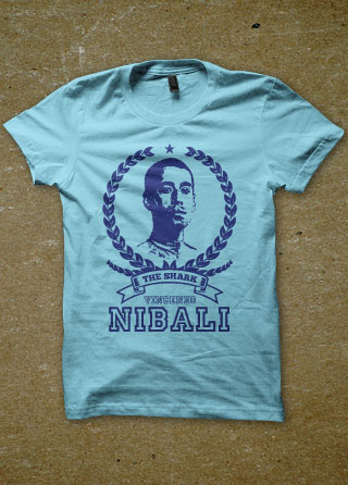 vincenzo_nibali_cycling-tshirt-womens-blue.jpg