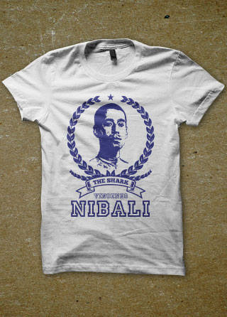 vincenzo_nibali_cycling-tshirt-womens-white.jpg
