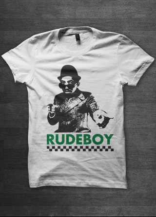 rudeboy-tshirt-mens-white-2.jpg