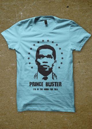 prince-buster-tshirt-womens-blue.jpg