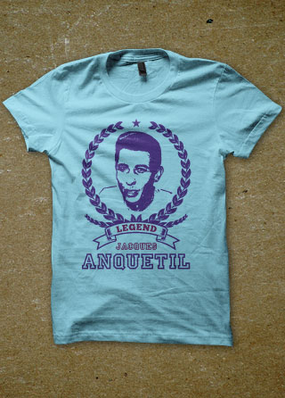 jacques-anquetil-cycling-tshirt-mens-blue.jpg