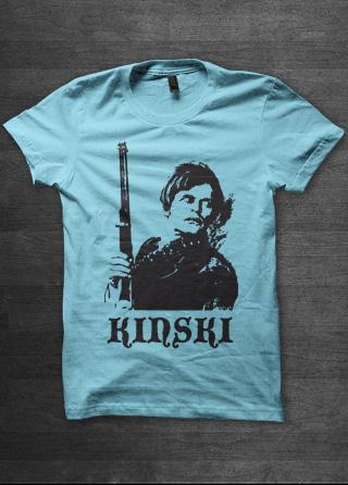 klaus-kinski-tshirt-womens-blue.jpg