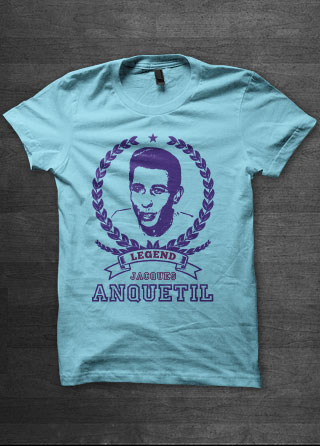jacques-anquetil-cycling-tshirt-womens-blue.jpg