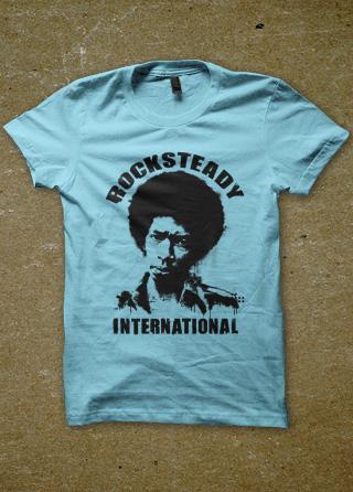 jackie-mittoo-tshirt-womens-blue-1.jpg