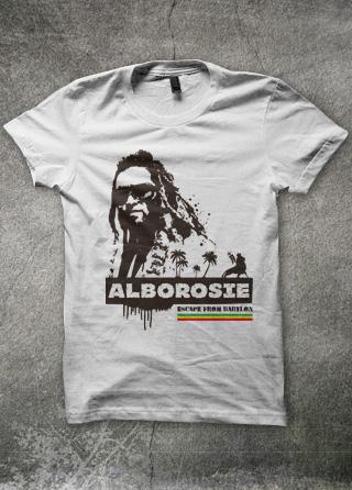 alborosie-tshirt-womens-white-1.jpg