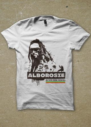 alborosie-tshirt-mens-white.jpg