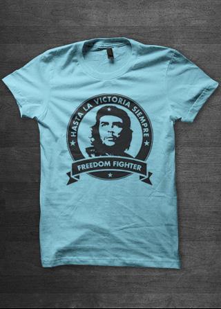 che-guevara-tshirt-mens-blue.jpg
