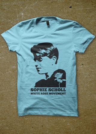 sophie-scholl-tshirt-mens-blue.jpg