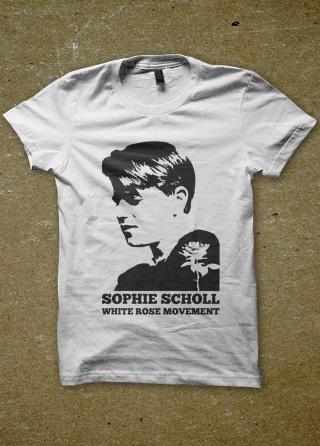 sophie-scholl-tshirt-mens-white.jpg