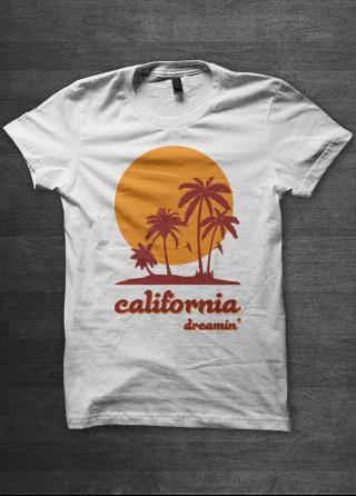 california-dreaming-tshirt-mens-white.jpg