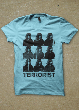 baader-meinhof-tshirt-mens-blue.jpg