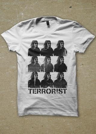 baader-meinhof-tshirt-mens-white.jpg