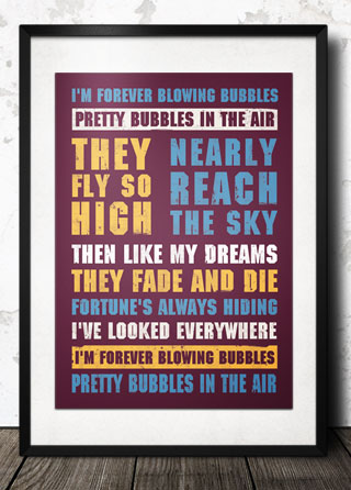 west_ham_fc_football_lyrics_poster_320x446.jpg