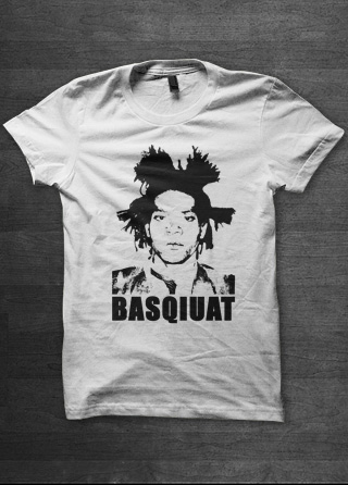 basquiat-tshirt-mens-white-1.jpg